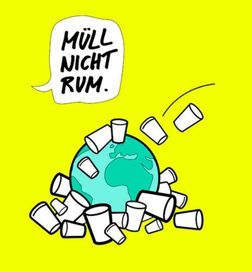 muell_nicht_rum